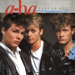 a-ha – Take on me. De ploff a superéxito.